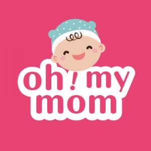 Oh my mom編輯部